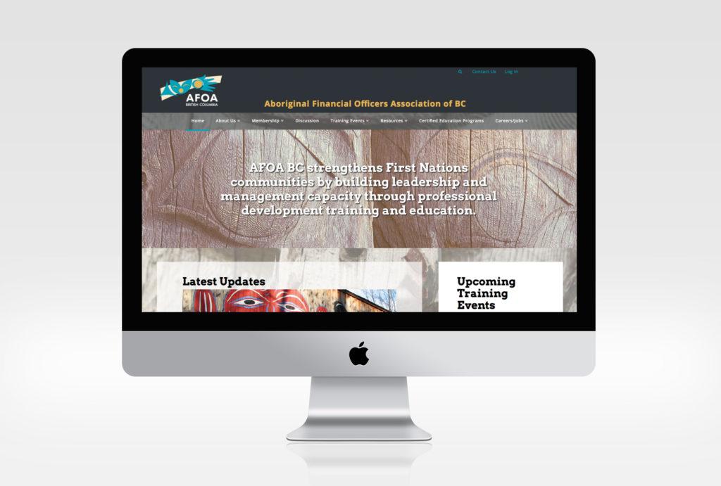 aboriginal financial officers association - 1024×691